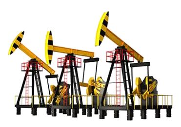 Глонасс для оборудования нефти и газа