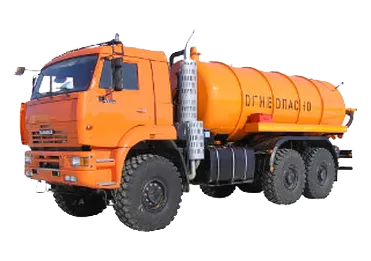 Навигация для опасных грузов
